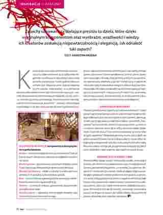 Hebe - gazetka promocyjna ważna od 01.11.2019 do 30.11.2019 - strona 28.