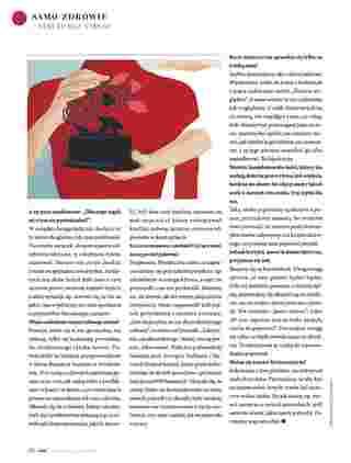 Hebe - gazetka promocyjna ważna od 01.01.2020 do 31.01.2020 - strona 108.