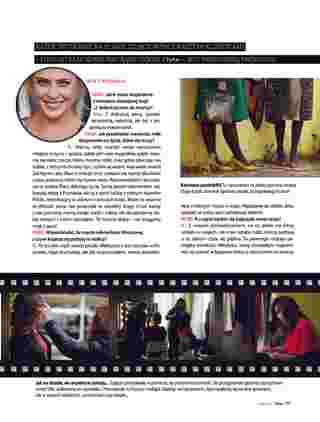 Hebe - gazetka promocyjna ważna od 01.11.2019 do 30.11.2019 - strona 49.