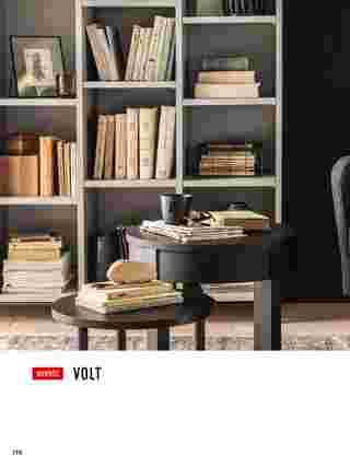 Vox - gazetka promocyjna ważna od 01.01.2020 do 31.12.2020 - strona 298.