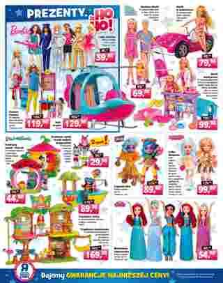 Toysrus - gazetka promocyjna ważna od 04.12.2019 do 10.12.2019 - strona 14.