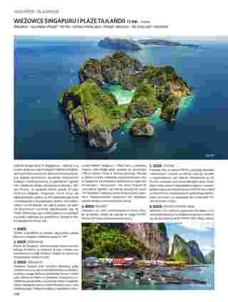 Itaka - gazetka promocyjna ważna od 01.11.2019 do 31.03.2020 - strona 230.