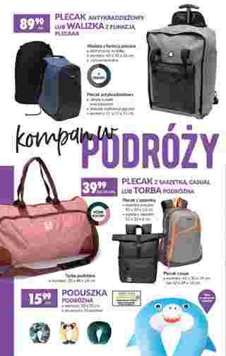 Biedronka - gazetka promocyjna ważna od 10.06.2019 do 26.06.2019 - strona 16.