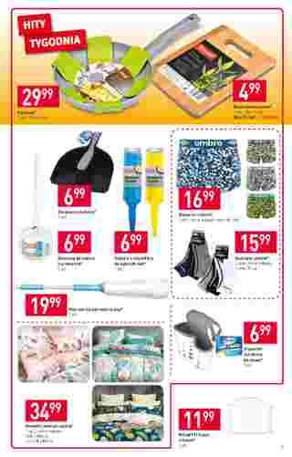 Stokrotka Market - gazetka promocyjna ważna od 29.10.2020 do 04.11.2020 - strona 7.