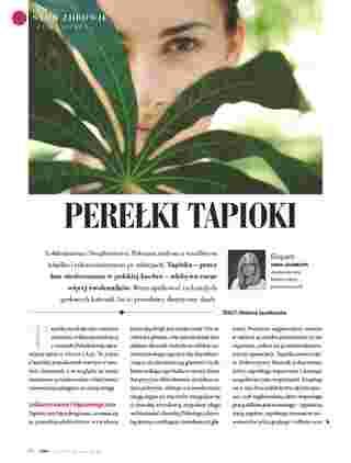Hebe - gazetka promocyjna ważna od 01.02.2020 do 29.02.2020 - strona 96.