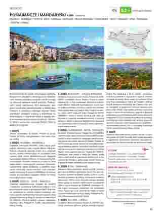 Itaka - gazetka promocyjna ważna od 01.11.2019 do 31.03.2020 - strona 55.