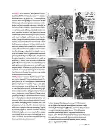 Hebe - gazetka promocyjna ważna od 01.01.2020 do 31.01.2020 - strona 69.