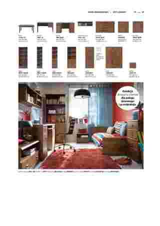 Black Red White - gazetka promocyjna ważna od 01.12.2019 do 31.03.2020 - strona 85.