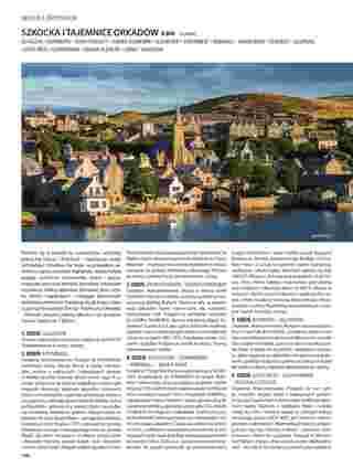 Itaka - gazetka promocyjna ważna od 01.11.2019 do 31.03.2020 - strona 148.