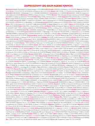 Itaka - gazetka promocyjna ważna od 01.10.2019 do 31.03.2020 - strona 193.