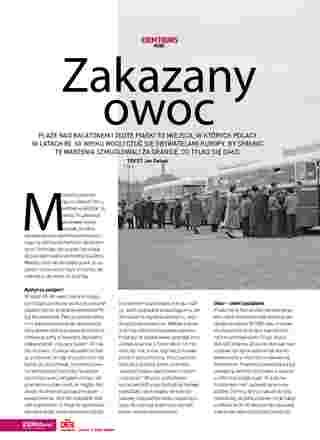 Exim Tours - gazetka promocyjna ważna od 01.03.2020 do 31.05.2020 - strona 76.