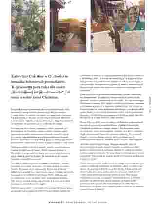 BoConcept - gazetka promocyjna ważna od 01.01.2020 do 31.12.2020 - strona 137.