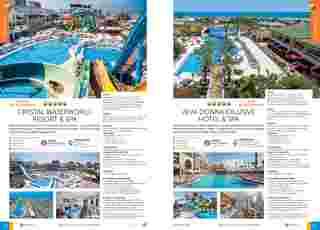 Coral Travel - gazetka promocyjna ważna od 14.11.2019 do 31.03.2020 - strona 79.
