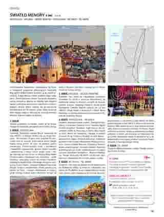 Itaka - gazetka promocyjna ważna od 01.11.2019 do 31.03.2020 - strona 189.