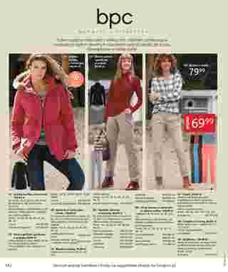 Bonprix - gazetka promocyjna ważna od 16.09.2020 do 16.03.2021 - strona 16.