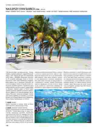 Itaka - gazetka promocyjna ważna od 01.11.2019 do 31.03.2020 - strona 260.