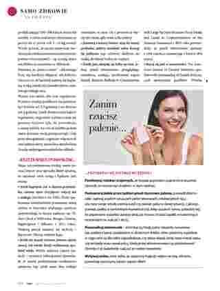 Hebe - gazetka promocyjna ważna od 01.02.2020 do 29.02.2020 - strona 102.