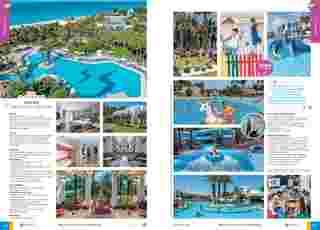 Coral Travel - gazetka promocyjna ważna od 14.11.2019 do 31.03.2020 - strona 54.