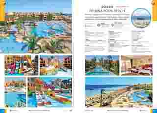 Coral Travel - gazetka promocyjna ważna od 14.11.2019 do 31.03.2020 - strona 201.