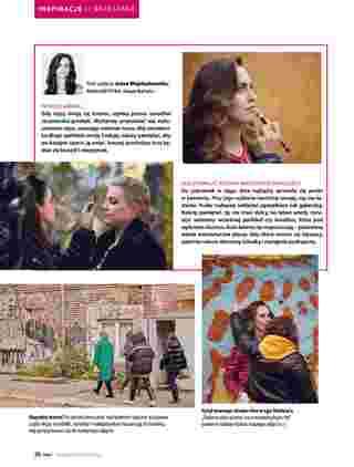 Hebe - gazetka promocyjna ważna od 01.11.2019 do 30.11.2019 - strona 50.