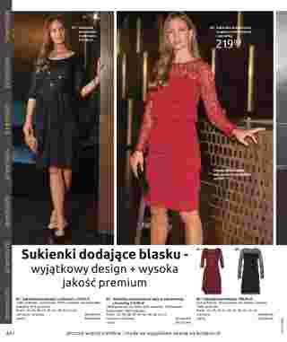 Bonprix - gazetka promocyjna ważna od 01.12.2020 do 30.05.2021 - strona 66.