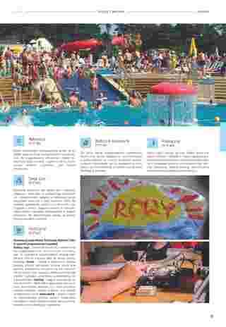 Almatur - gazetka promocyjna ważna od 02.04.2020 do 22.09.2020 - strona 31.