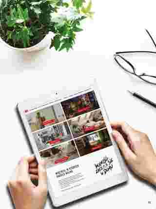 Vox - gazetka promocyjna ważna od 01.01.2020 do 31.12.2020 - strona 15.