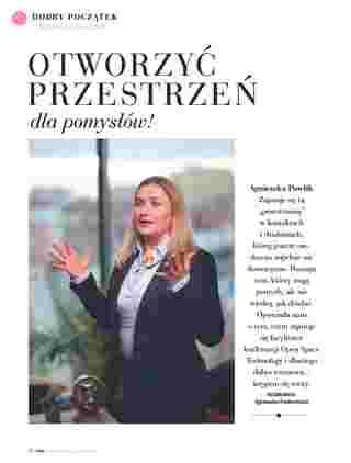 Hebe - gazetka promocyjna ważna od 01.01.2020 do 31.01.2020 - strona 12.