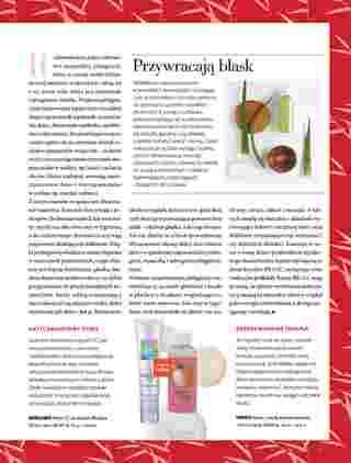 Hebe - gazetka promocyjna ważna od 01.01.2020 do 31.01.2020 - strona 49.