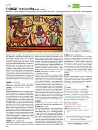 Itaka - gazetka promocyjna ważna od 01.11.2019 do 31.03.2020 - strona 194.
