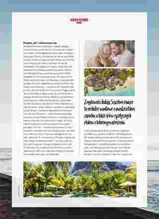 Exim Tours - gazetka promocyjna ważna od 01.03.2020 do 31.03.2021 - strona 69.