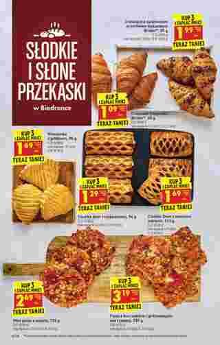 Biedronka - gazetka promocyjna ważna od 21.12.2020 do 24.12.2020 - strona 32.