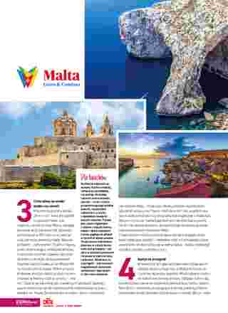 Exim Tours - gazetka promocyjna ważna od 01.03.2020 do 31.05.2020 - strona 58.