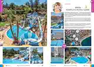Coral Travel - gazetka promocyjna ważna od 14.11.2019 do 31.03.2020 - strona 180.