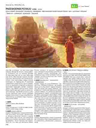 Itaka - gazetka promocyjna ważna od 02.04.2020 do 21.03.2021 - strona 212.