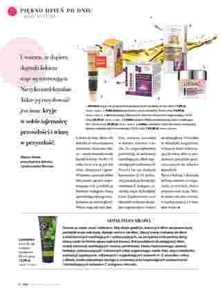 Hebe - gazetka promocyjna ważna od 01.01.2020 do 31.01.2020 - strona 24.