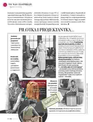 Hebe - gazetka promocyjna ważna od 01.01.2020 do 31.01.2020 - strona 46.