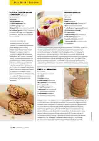 Hebe - gazetka promocyjna ważna od 01.05.2019 do 31.05.2019 - strona 112.