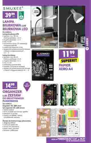 Biedronka - gazetka promocyjna ważna od 13.01.2020 do 26.01.2020 - strona 7.