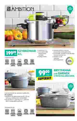 Biedronka - gazetka promocyjna ważna od 09.12.2019 do 22.12.2019 - strona 18.
