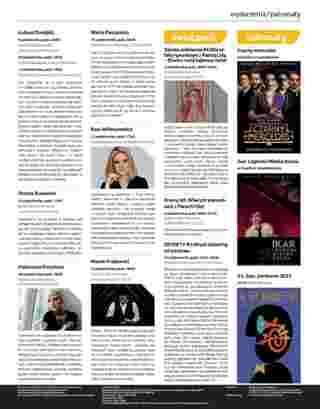 Empik - gazetka promocyjna ważna od 02.10.2019 do 15.10.2019 - strona 95.