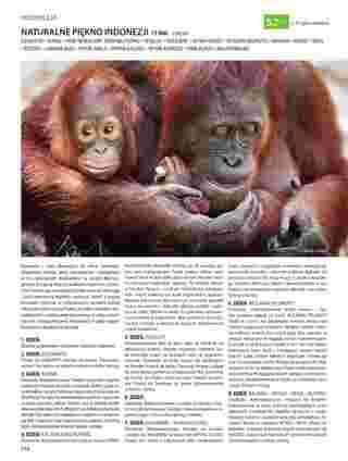 Itaka - gazetka promocyjna ważna od 02.04.2020 do 21.03.2021 - strona 216.