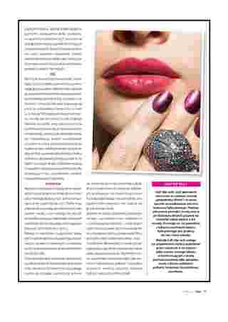 Hebe - gazetka promocyjna ważna od 01.06.2019 do 30.06.2019 - strona 47.
