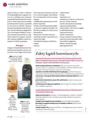 Hebe - gazetka promocyjna ważna od 01.01.2020 do 31.01.2020 - strona 100.