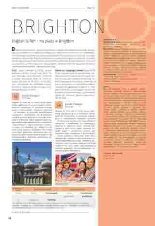 Almatur - gazetka promocyjna ważna od 02.04.2020 do 22.09.2020 - strona 218.