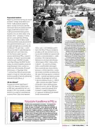 Exim Tours - gazetka promocyjna ważna od 01.03.2020 do 31.05.2020 - strona 81.
