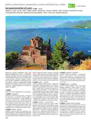 Itaka - gazetka promocyjna ważna od 01.11.2019 do 31.03.2020 - strona 104.