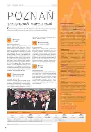 Almatur - gazetka promocyjna ważna od 02.04.2020 do 22.09.2020 - strona 80.