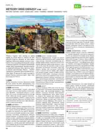 Itaka - gazetka promocyjna ważna od 01.11.2019 do 31.03.2020 - strona 98.