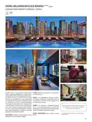 Itaka - gazetka promocyjna ważna od 02.04.2020 do 21.03.2021 - strona 59.